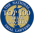 Pittman Firm Top 100 Trial Lawyers